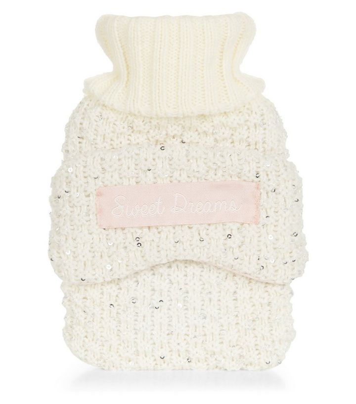 cream-knitted-hot-water-bottle-and-eye-mask-set-