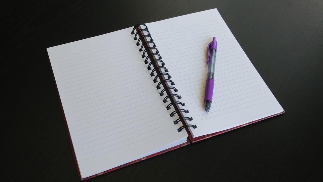 open-notebook-1497558940GDN