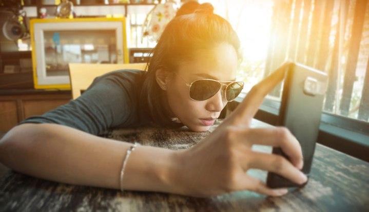 Social-Media-Detox